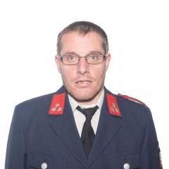 Thomas Samonik